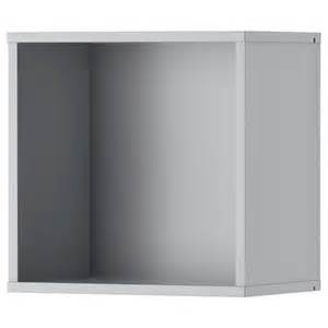 Armoire Intégrée Ikea by F 214 Rh 214 Ja V 228 Ggsk 229 P Gr 229 30x30 Cm Ikea Livingroom