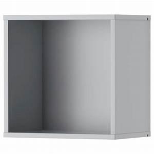 Cube Mural Ikea : 45 best images about meubles muraux on pinterest shops shelves and cube shelves ~ Teatrodelosmanantiales.com Idées de Décoration