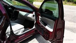 Livecustoms   Presents    2007 Chevy Impala