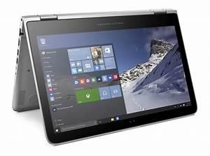 5 Best Convertible and Detachable Laptops 2017