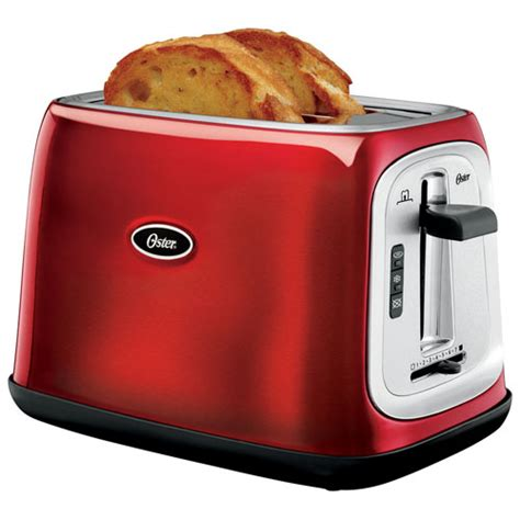 top toasters oster toaster 2 slice toasters best buy canada