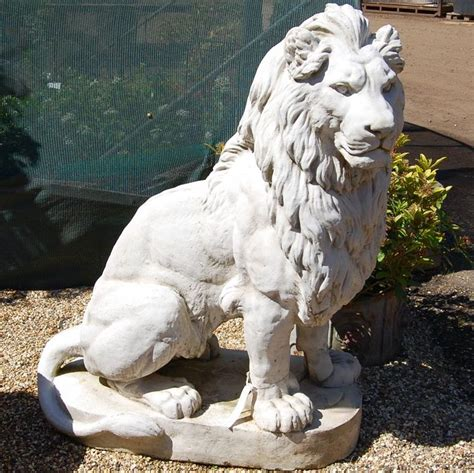Garden Decoration For Sale by Garden Decoration Sitting Statue For Sale Buy