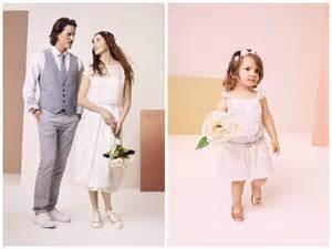 tenues de mariage tenues de mariage à petit prix par kiabi
