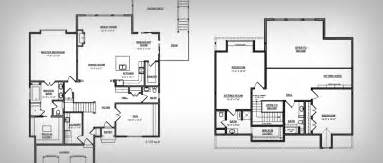 floor palns vacation rentals need interior floor plans