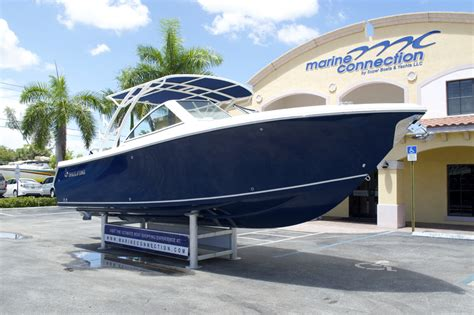 Sailfish Boats Dual Console by New 2015 Sailfish 275 Dual Console Boat For Sale In West
