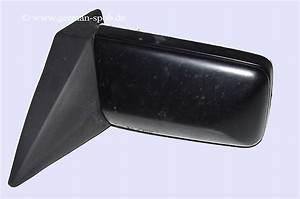 Spiegel An Tür : spiegel t r links mercedes benz a1248106516 1248100116 ~ Michelbontemps.com Haus und Dekorationen