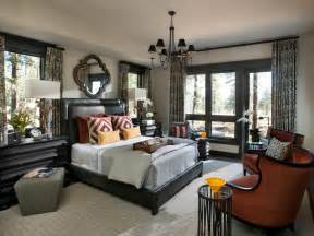 hgtv bedrooms decorating ideas photos hgtv
