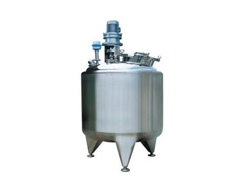nx thickthin mixing tank   large transfusion  small injection   mixing tank