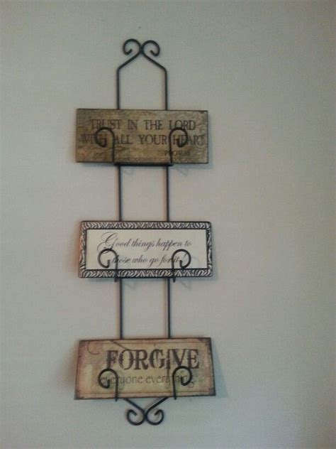 plate holders plates  wall wall plate holder plate holder