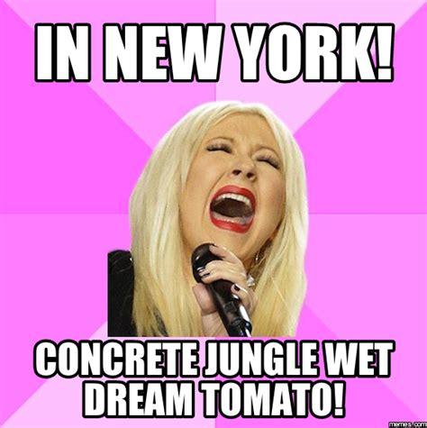 Memes New York - home memes com