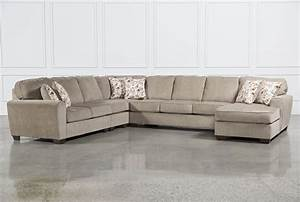 five piece sectional sofa cleanupfloridacom With 5 piece sectional sofa slipcovers