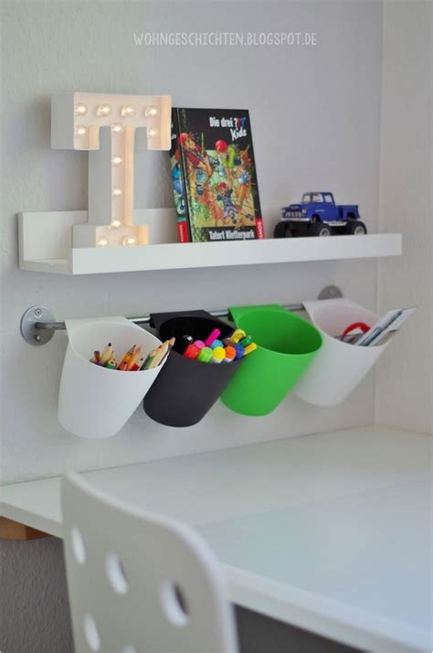 Kinderzimmer Junge Ikea by Jugendzimmer Jungen Ikea