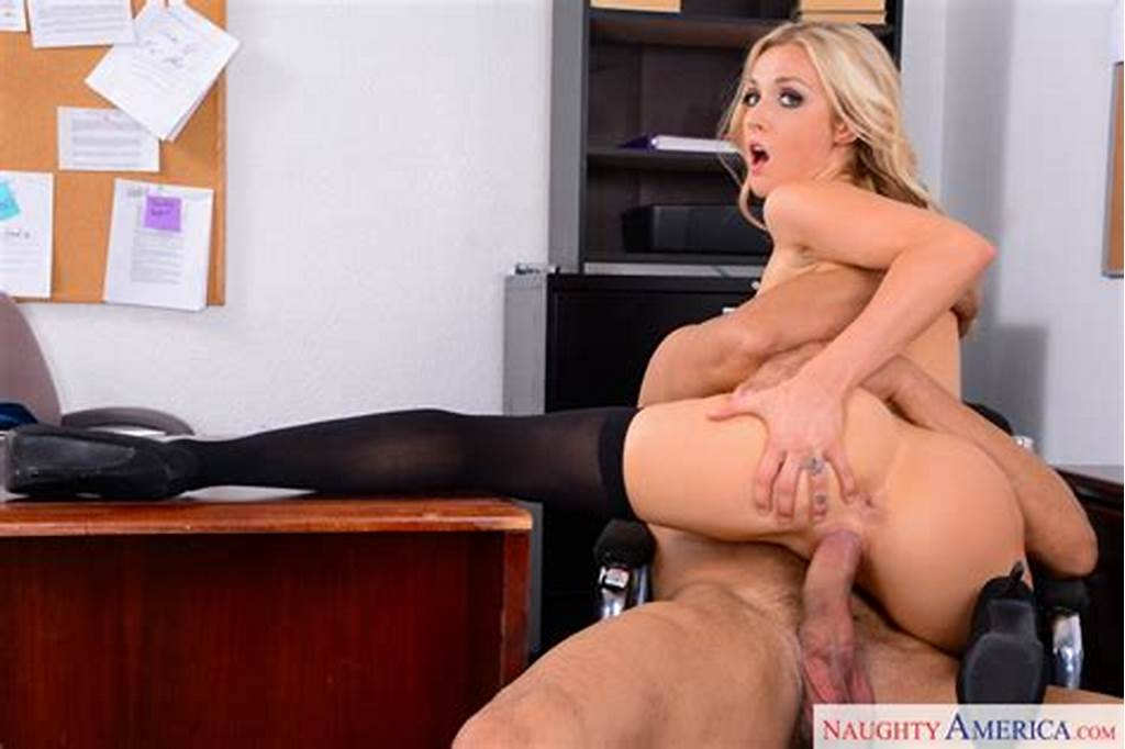 #Free #Porn #Samples #Of #Naughty #Office