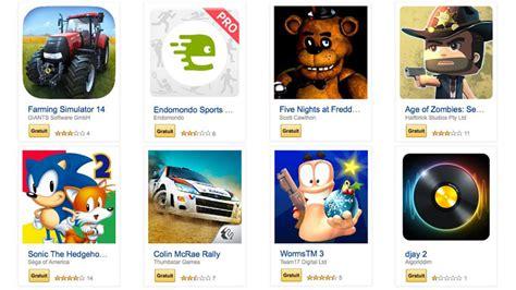 jeux cuisine android telecharger jeux et application android gratuit jeu