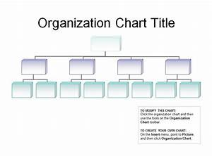 Organizational printable images gallery category page 1 for Free organizational chart template for mac
