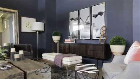 interior design  fail tips tricks  living room