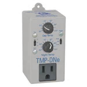 thermostat variable speed fan digital thermostat temperature controller