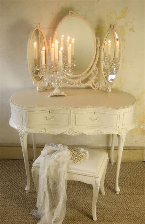 romantic vintage vanity pictures   images