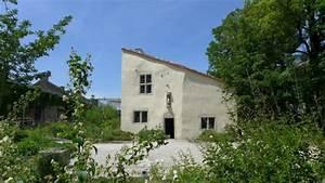 La Maison De Jeanne : maison natale de jeanne d arc picture of maison natale ~ Melissatoandfro.com Idées de Décoration