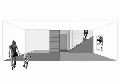 Bnd Divisare Matteo Stefania Architects