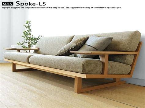 Wooden Sofa by Sofa Set Design Wooden Wooden Sofa Luxury Best Wooden Sofa