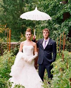 17 best images about umbrellas for a bride wedding on for Umbrella wedding photos