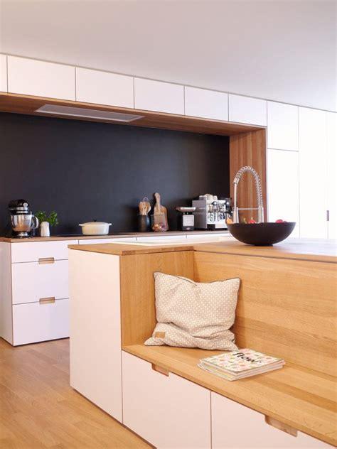 Küchenblock Mit Sitzgelegenheit wettbewerb in 2019 nido wohnung k 252 che sitzecke k 252 che