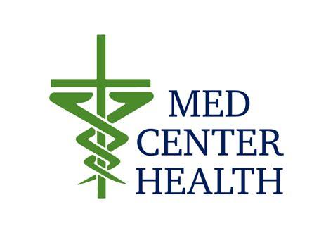 Med Center Health   Commonwealth Health Corporation