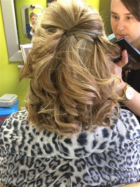 mother   groom hairstyles ideas  pinterest groom hair ideas mother