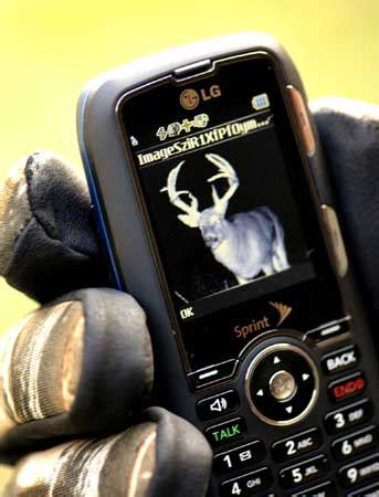 trail that sends pictures to your phone trail cameras that send pictures to phone the homeless