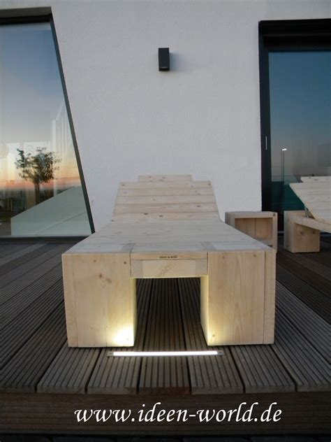 Lounge Möbel Holz by Www Holz Lounge M 246 Bel Http Www Holz Lounge M 246 Bel De