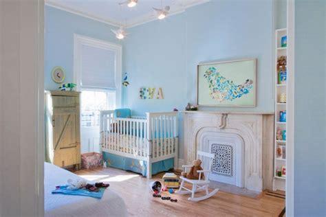 chambre bebe bleu chambre bebe couleur bleu paihhi com