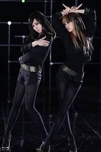 Girls Generation SNSD Run Devil Run Jessica Tiffa by ...
