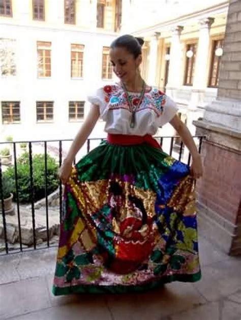 17 best about trajes t 237 picos mundo on samba folk and honduras