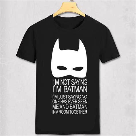 cheap prints cool shirts is shirt