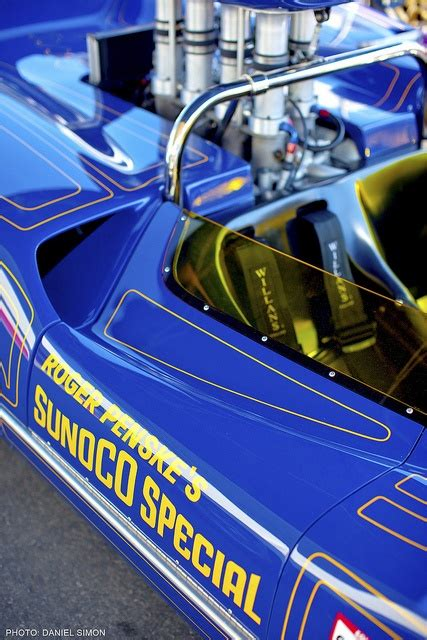 sunoco corvette cars pinterest 21 best images about old sunoco on pinterest technology