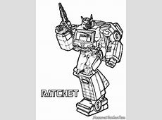 Wallpaper Animasi Transformers Wallpaperscraft