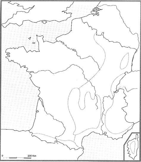 Carte De Fleuves Et Montagnes Vierge by Carte Des Fleuves De Vierge A Imprimer The Best Cart