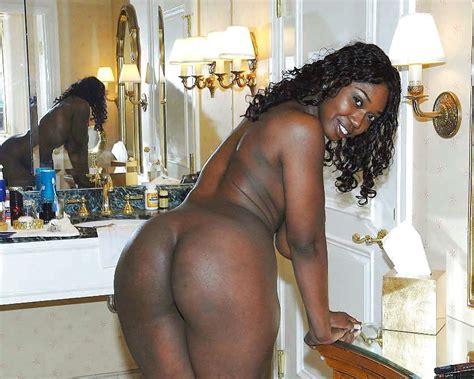 Showing Porn Images for Barbados girls porn   www.nopeporn.com