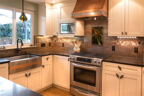 Small Kitchen Make Over  Eclectic  Kitchen  San. Home Hardware Kitchen Utensils. Kitchen Hood Exhaust Fan Motor. Kitchen Colors With Honey Oak Cabinets. Kitchen Chairs Habitat. Rustic Kitchen Utensils. Kitchen Design Colors. Kitchen Cart Espresso. Small Kitchen Galley Designs