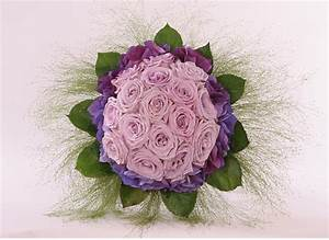 Pink and purple roses bride bouquet images.PNG