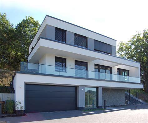 Kosten Einfamilienhaus Neubau einfamilienhaus kosten neubau holzrahmenbau fertighaus