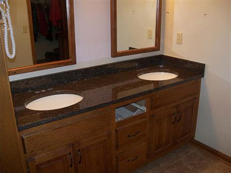 granite projects classic marble stone hoagland indiana