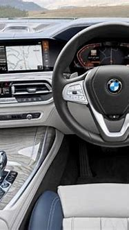 2020 BMW X7 Review: Dimension, Specs, Safety, and Price ...