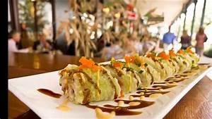 Houston Restaurant & Food Photography - YouTube