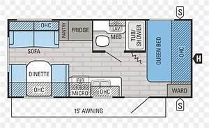 Jayco  Inc  Campervans Caravan Wiring Diagram Steve U0026 39 S Rv