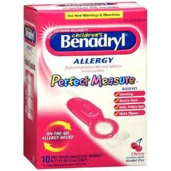 cat allergy medicine smokers cough