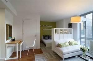 20 Qm Wohnung Einrichten : 50 qm wohnung einrichten ~ Frokenaadalensverden.com Haus und Dekorationen