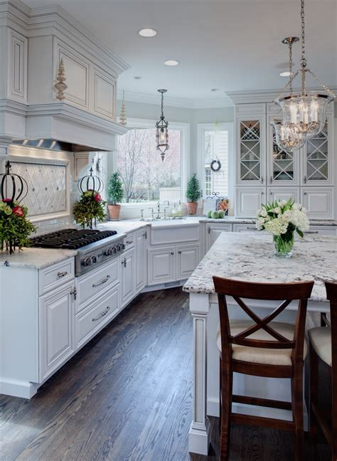 awesome kitchen peninsula pictures  island sink fretwork