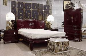 Deko Für Schlafzimmer : 1001 ideen f r schlafzimmer deko die angesagteste trends des jahres ~ Orissabook.com Haus und Dekorationen